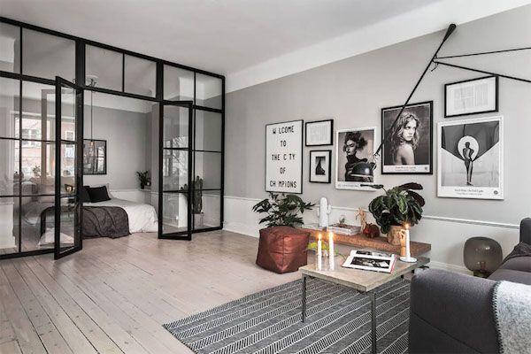 室內裝修設計方案大盤點