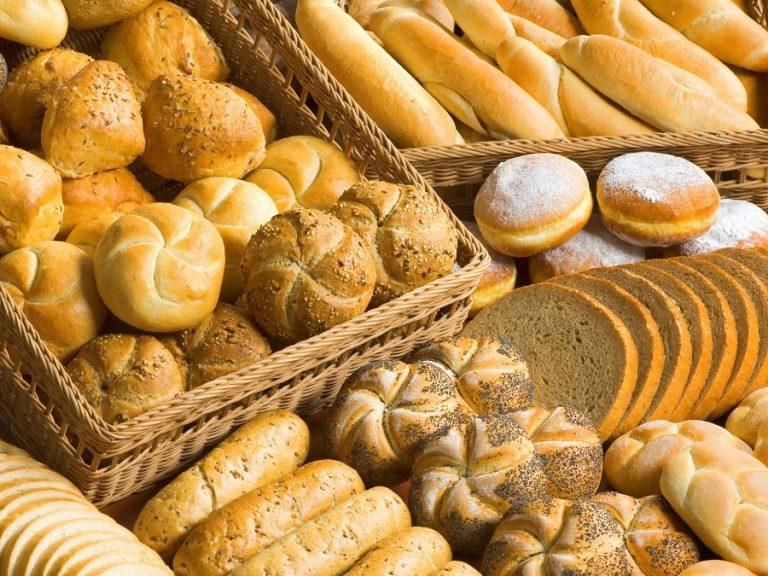 消費理念升級推動蛋糕麵包包裝新發展趨勢