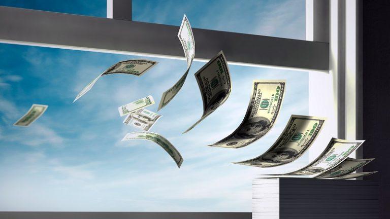 新項目完成的現金流量先要還專項債,再還款社會化股權融資