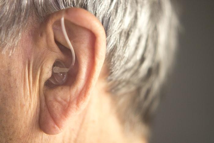 助聽器常見故障誘因大分析