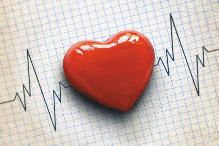 帶上十個難題去看看心血管醫院門診